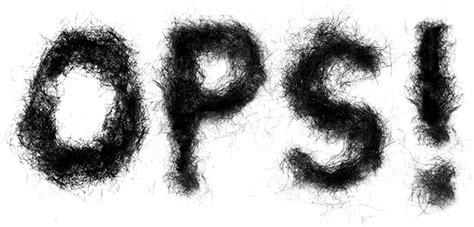 pubic hair fetishism wikipedia pubic hair art gallery d 183 100 pubic hair on behance