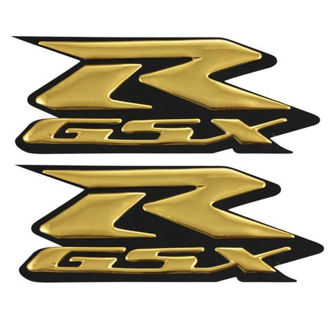 Suzuki Gsxr Stickers Gsxr Decals Stickers Promotion Shop For Promotional Gsxr