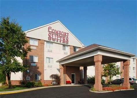 comfort inn worthington ohio comfort suites hilliard hilliard deals see hotel photos