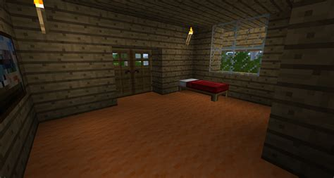 minecraft master bedroom minecraft minecraft modern house