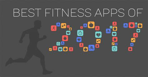 best fitness apps the best fitness apps of 2017 shapescale