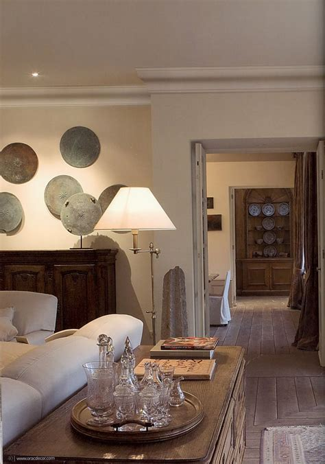 belgian interior design 17 best images about belgian interiors on pinterest