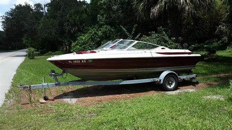 are maxum boats good maxum 17sr 1997 for sale for 3 800 boats from usa