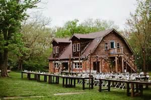 Rent A Barn For Wedding Oklahoma Barn Wedding Venue The Stone Barn