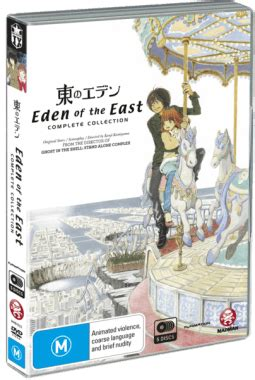 dex s review eden of the east eden of the east complete collection review capsule
