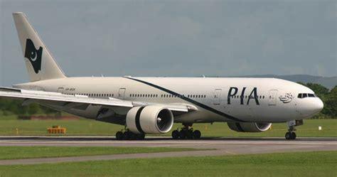boeing 777 pia seating plan boeing 777 seating plan pia
