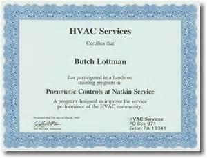 Butch Lottman ~ Independent HVAC Contractor ~ FAA Rated Sport Pilot