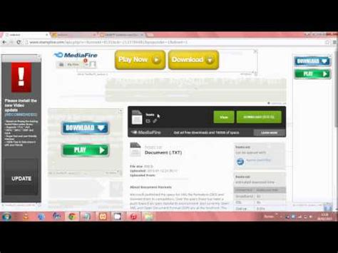 download mp3 from icloud icloud bypass doulci tool host file remove icloud