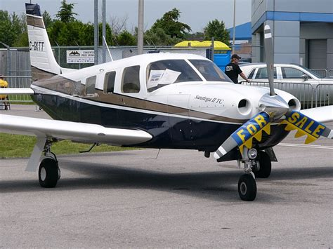 john f kennedy jr plane crash jfk 50 death of jfk jr