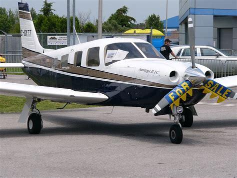 john f kennedy jr plane crash jfk 50 jfk jr wife and sister in law died in plane