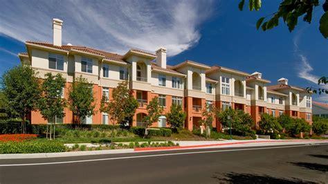 San Mateo Search Park Place At San Mateo Apartments San Mateo 1101 Park Place Equityapartments