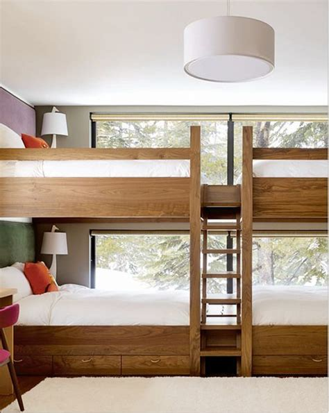 4 Person Bunk Bed 50 Best Images About Decor On Madeira Travel Wall And Canoe Paddles