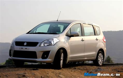 Maruti Suzuki Car Prices Suzuki Maruti Price Pakistan Mitula Cars