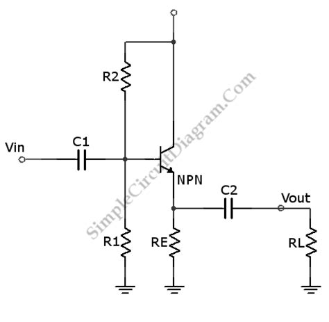 diode npn npn diode circuit 28 images bipolar junction transistor pc serial and parallel port npn