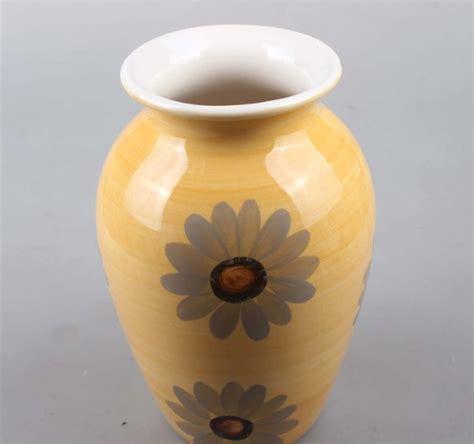 Keramik Halus pengertian tekstur macam macam jenis contoh dan gambarnya