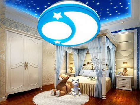 Bedroom Wallpaper Designs Modern Bedroom Ceiling Lights City Lights Wallpaper For Bedroom
