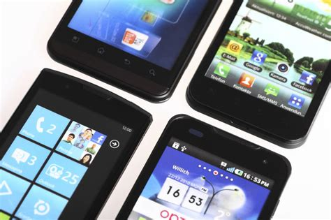 windows office mobile android now has 1 4bn active users 300m on lollipop zdnet