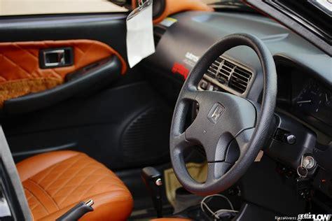 Spare Part Mobil Honda City Type Z gettinlow arya s 2001 honda city type z vtec vti