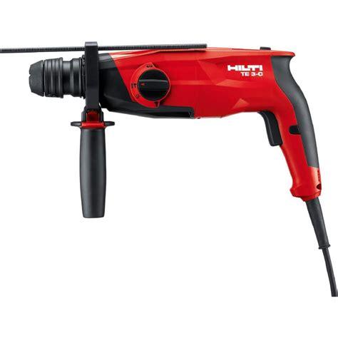 hilti hammer drill price compare