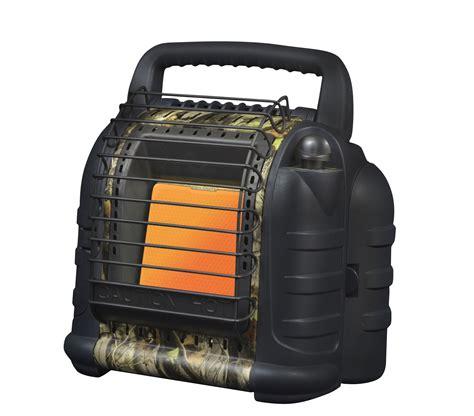 Small Heater Repair Mh12hb Buddy Portable Heater Massachusetts