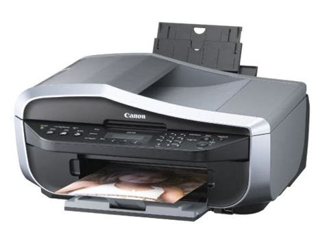 download resetter canon ip1900 series resettallprinter canon resetter