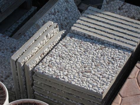 mattoni per esterno giardino mattoni per esterni prezzi mattoni di tufo chiaro xxcm