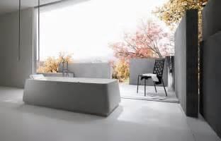 Great modern japanese bathroom design modern italian bathroom