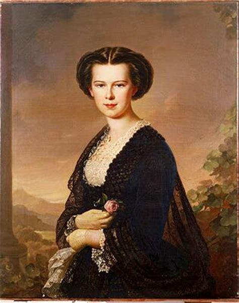 elisabeth emperatriz de austria hungaria 8408016210 empress sisi