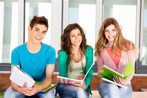 imagenes gratis estudiantes preparatoria instituto cultural freinet
