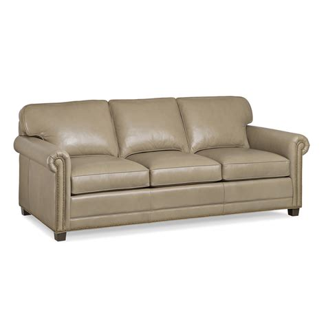 hancock and moore sofa hancock and moore y87srsbrt your way sofa discount
