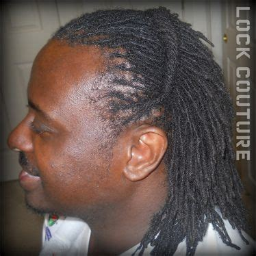 how do brother locks look 17 best images about millie s loc logic and natural hair