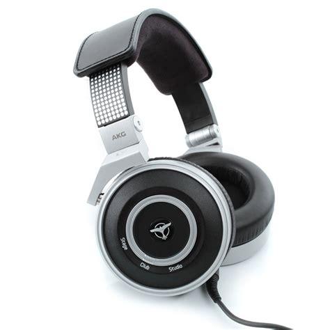 Headphone Akg K267 綷 綷 綷 寘綷 綷 akg k267 tiesto