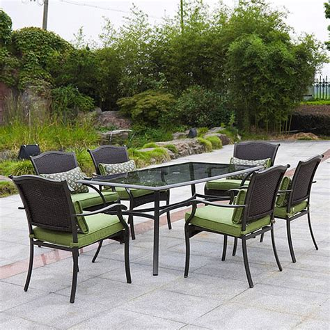 Patio Furniture Sets Dining Patio Sets Bloggerluv