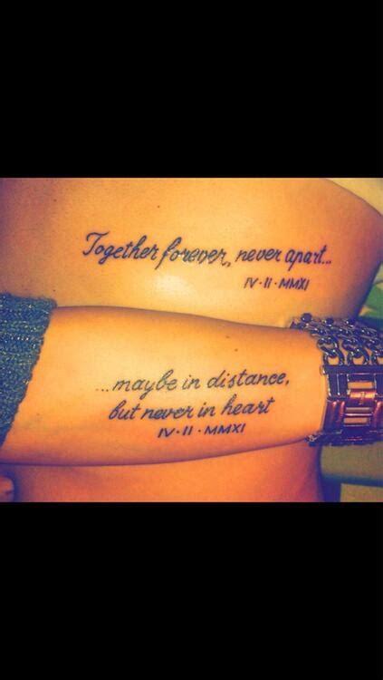 tattoo quotes for husband cute marriage tattoo idea tattoos