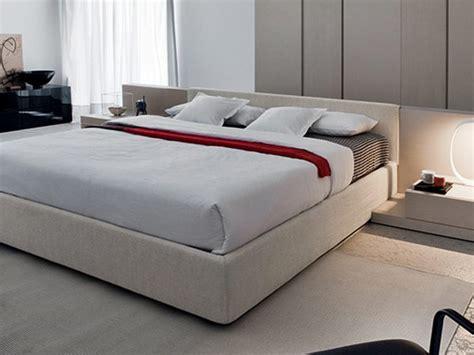 armadio da letto moderni arredo camere modena sassuolo vendita arredamento stanze