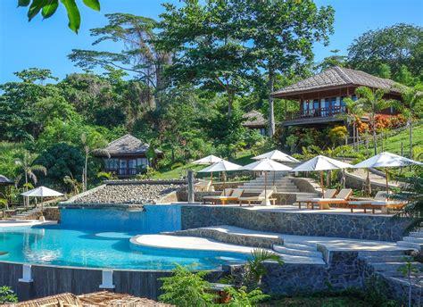 boat manado bunaken bunaken oasis dive resort spa nord sulawesi