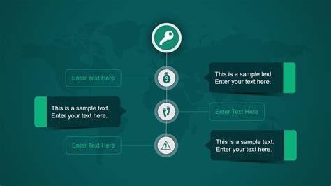 smart global powerpoint template slidemodel
