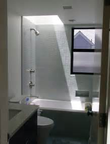 Small Bathroom Design Ideas Architectural by Choosing The Right Bathtub For A Small Bathroom