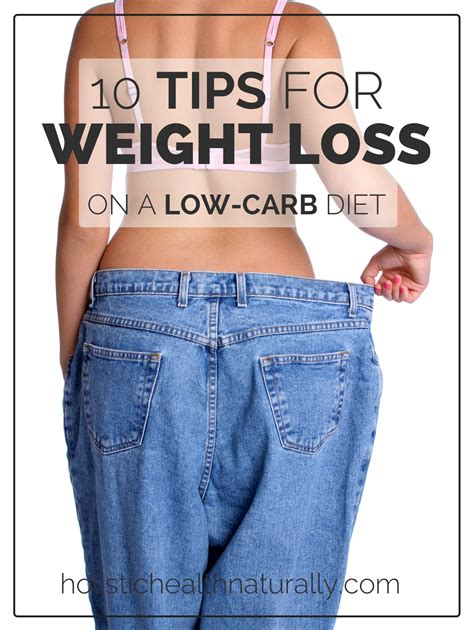 carbohydrates weight loss carbohydrates weight loss liss cardio workout