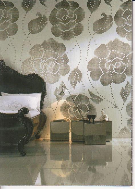 wallpaper grey bisazza 20 best glass mosaic tile images on pinterest bathroom