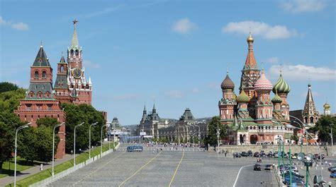 La breve censura a Wikipedia en Rusia
