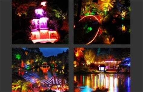 best 28 new plymouth christmas lights the christmas