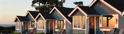 juan de fuca cottages on beautiful dungeness bay