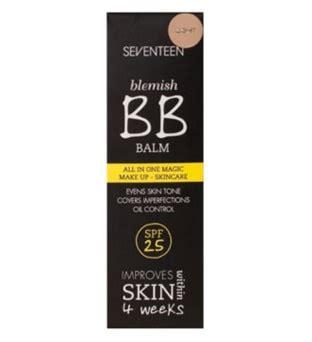 Harga Dan Merk Bb 13 merk bb untuk kulit kering dan kusam