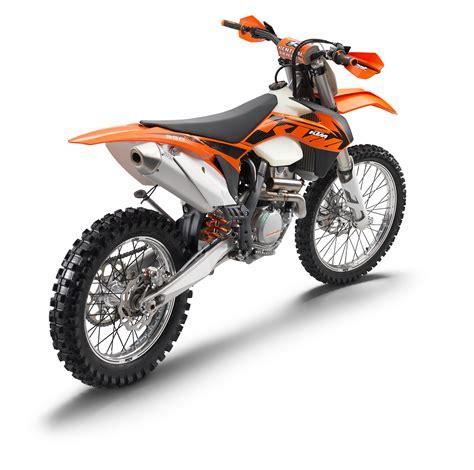 Ktm Xcf 450 2014 Ktm 450 Xc F Moto Zombdrive