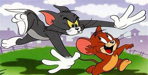 cartoon film tom e jerry 10 the tom and jerry show now in new avatar entertainment