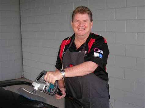 spray painter redcliffe superfinish express a lucrative auto franchise opportunity