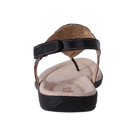 comfort sandals with arch support cheap planet shoes women s leather comfort slingback arch