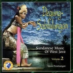 album minang dangdut boy sandi pecundang minang dangdut mp3 suem susi lilin tangih manjelang pagi