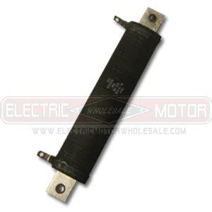 braking resistor ohm kbic kbmm dynamic braking resistor 10 ohm 70 watt 9865
